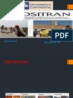 Ppts de Ositram
