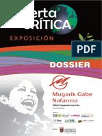 Dossier-HUERTA-CRÍTICA-cast