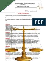 Contrato-DO ROSARIO JOSE ANTONIO.pdf