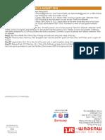 ArtNews_Jul-Aug-2020_pg4.pdf