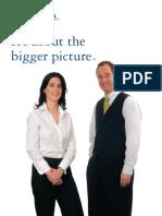 De Corp Firmenprofil Englisch Final 101209