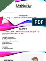 Diapositiva- Unidad XI