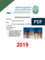 PAGO DE POTENCIA FIRME -RER FINALIZADO