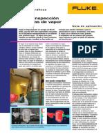 Sistemas de vapor.pdf