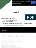 aula-02-diagrama-blocos