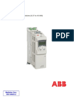 5500480X_2_ENG_2010-10_ABB_Drive_Module_ACS850_037-45