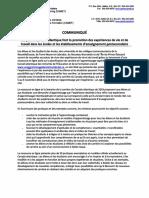 2018semaine-de-la-carriere-atlantique.pdf