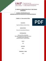 Tarea recesión terms.pdf