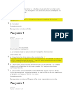 SISTEMA LOGISTICO PDI UNIDAD 1