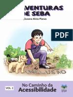 As aventuras de Seba v2.pdf