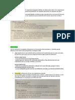 anomalias COMPLETAS.docx