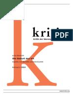 krisis_1_2019-Bierwirth-Die_Geburt_des_Ich_web.pdf