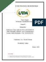 tarea grupal 1_II Parcial contabilidad general.docx