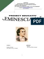 3_proiect_eminescu