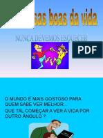 AS COISAS BOAS DA VIDA.pdf