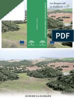 libr_bosques_isla_andalucia.pdf