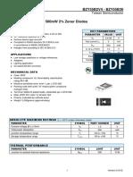 BZY55B2V4_SERIES_C1612-1606009.pdf