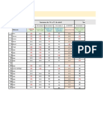 E_learning_monitor_evaluate_all_classes.xlsx
