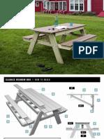mesa camping.pdf