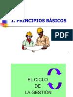 1Princpios.ppt
