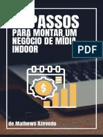 10-passos-para-montar-um-negócio-de-mídia-indoor-1.pdf