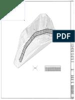 civil F 1.pdf