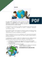 PROBLEMA-SOCIO-ECONOMICO.docx