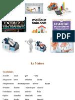 Recherche de Logement.pptx