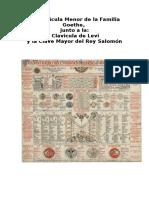 Laalfabaeto-Mago.pdf