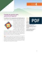 LECTURA 05 ELASTICIDAD.pdf