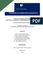 ANALISIS DE CASO _APEGO EN LA SEGUNDA  INFANCIA.pdf