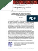 1444-3735-1-PB.pdf