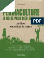 Permaculture - Le guide pour bien débuter-lien-torrent.pdf