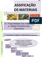 3.1 QUIMICA -9 ANO 200809 1