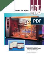 brochure bidestilador Gfl.pdf