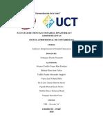 Caso práctico del Estado de Cambios en el Patrimonio Neto y Flujo en Efectivo.....pdf