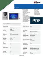 DHI-KTP01_datasheet_20200218 (1)