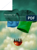 BCG Report on China's Fashion Market.pdf