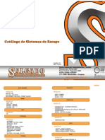 CATALOGO SILENCIADORES SALGADO.pdf
