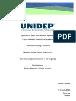 MACR-S1A1.pdf