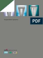 suspended_brochure