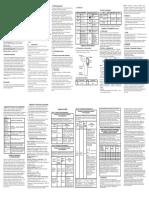 MANUAL TERMOMETRO INFRARROJO-PENRUI-Español (2).pdf
