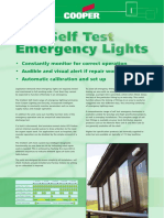 self_test_emergency_lights