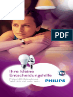 Philips_LED2012_dt