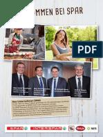 spar-unternehmensinfo2019.pdf