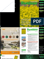 Fertilizer_International.pdf