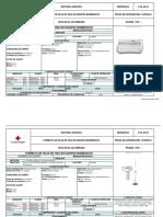 hv_Cucuta_Consultorio_Medico