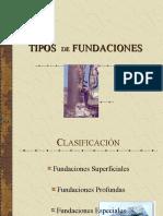 Tipos de Fundaciones[1]