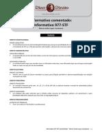 info-977-stf.pdf