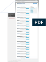 Windows Printer Driver - Thermal line Printer - Download - POS - Epson